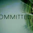 Committed Review