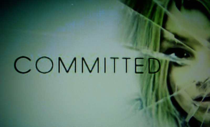 Committed-Feature