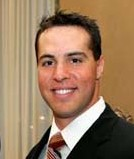 Mark Teixeira who looks like the real Prince William