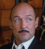 Terry OQuinn in My Stepson, My