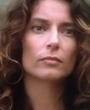 Rachel Ward in My Stepson, My Lover