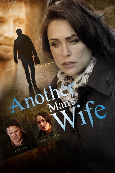 another man s wife lifetime movie review