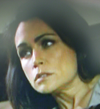 Rena Sofer in Another Man's Wife